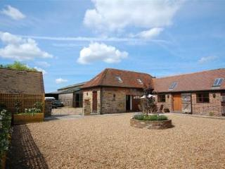 The Milking Parlour ~ RA30081 - East Sussex vacation rentals