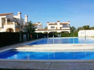 Urb Poble Azahar ~ RA21312 - Costa Dorada vacation rentals
