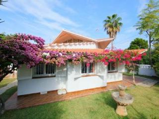 URB Vilafortuny ~ RA21302 - Cambrils vacation rentals