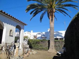 Casa Vilafortuny ~ RA21299 - Cambrils vacation rentals