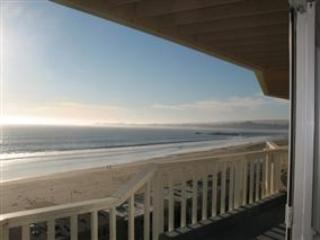 230-L/Lady Bug *OCEAN VIEW/POOL* - Santa Cruz vacation rentals
