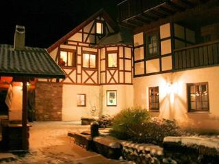 Vacation Apartment in Bundenthal - natural, comfortable, friendly (# 4668) - Rhineland-Palatinate vacation rentals