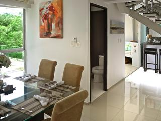 Beautiful apartment in cancun - Cancun vacation rentals