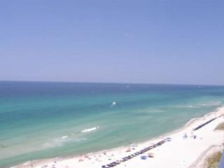 BEACHFRONT AND BEAUTIFUL FOR 6! PERFECT FOR KIDS OPEN 10/4-11! TAKE 15% OFF! - Panama City Beach vacation rentals