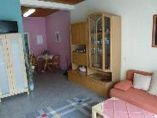 Vacation Apartment in Steinau an der Strasse - 301 sqft, sunny, Wi-Fi (# 4677) - Steinau an der Strasse vacation rentals