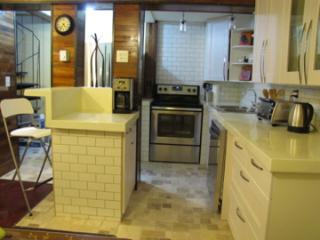 Newly renovated town home - Breckenridge vacation rentals