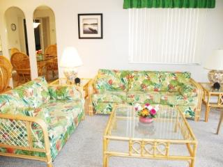 Ocean Village Club H17 - Saint Augustine Beach vacation rentals