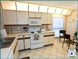 Sea Place 14266 - Saint Augustine Beach vacation rentals