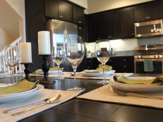 Brand New 3 Bed + 3.5 Bath near Palo Alto - Mountain View vacation rentals