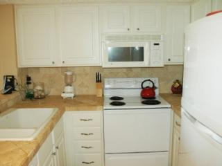 5222 Ocean & Racquet Club - Saint Augustine Beach vacation rentals