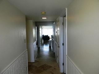 Sand Dollar II 107 - Florida North Atlantic Coast vacation rentals