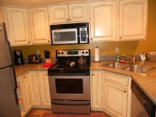 Coquina B204 - Florida North Atlantic Coast vacation rentals