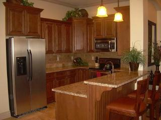 # B10 Coral Springs Resort - Hurricane vacation rentals