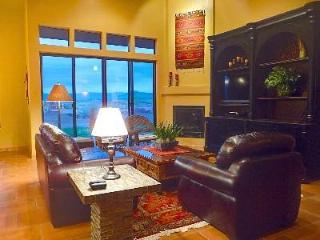 # 4986 The Sonora at Sand Hollow - Hurricane vacation rentals