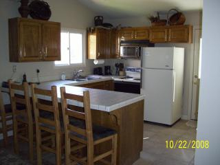 # O9 The Sports Village - Saint George vacation rentals