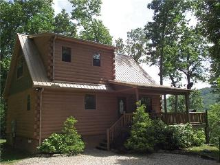 Fox Ridge - Bryson City vacation rentals