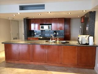 827136 The Grand Two Bedroom Plus Den - Miami Beach vacation rentals