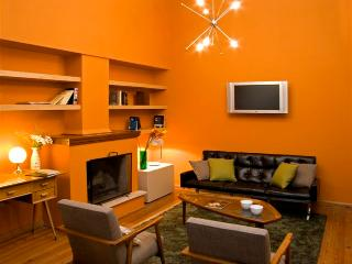Thames and Loyola st, Palermo Queens (D51PQ) - Buenos Aires vacation rentals