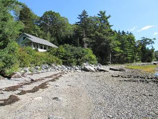 Abby Lane Cottage - Cranberry Isles vacation rentals