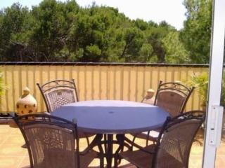 60m² floor area plus balcony of 20m² with pool view - ES-1075580-Cala Ratjada - Cala Ratjada vacation rentals