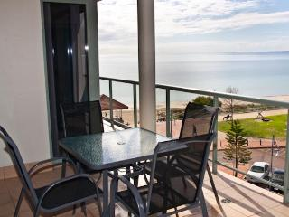 Ocean View Apartment - Rockingham vacation rentals