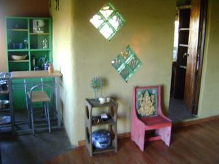 Ecological house in the country, close to beaches - La Paloma vacation rentals