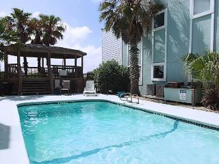 The Lazy Starfish - Corpus Christi vacation rentals