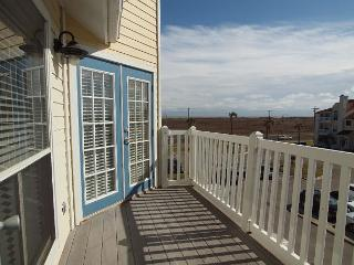 Just Beachy - Corpus Christi vacation rentals