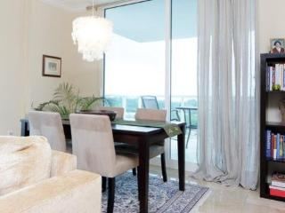 Biscayne Bay view near downtown 2/2 - Miami vacation rentals