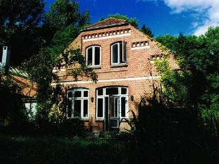 Vacation Apartment in Steinberg - bright, quiet, comfortable (# 4681) - Schleswig-Holstein vacation rentals