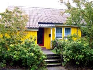 Vacation Home in Extertal - 807 sqft, comfortable, quiet, natural (# 4682) - Rinteln vacation rentals