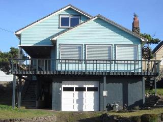 SEA CAPTAIN - Lincoln City - Lincoln City vacation rentals