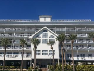 Dockside Condominiums #203 - Clearwater Beach vacation rentals