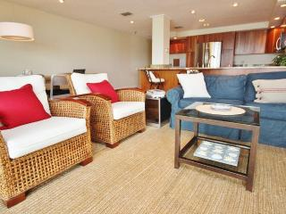 Redington Place 101 - Redington Beach vacation rentals