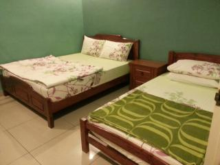 Mz Service Apartment - Sabah vacation rentals