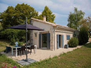 Au Perier Boutique & Luxury Holiday Rental - Les Etables - Sainte Sabine Born vacation rentals
