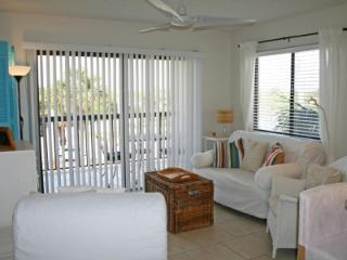 Ocean Village Club B33 - Saint Augustine Beach vacation rentals