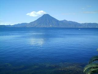 Lake Atitlan House Yacht Club Atitlan - Image