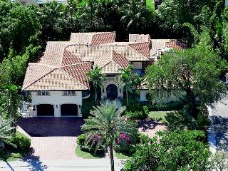 The ULTIMATE Fort Lauderdale Living Experience - Fort Lauderdale vacation rentals