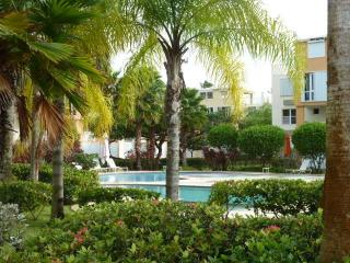 Enchanting, Private and Steps Away From the Beach. - Loiza vacation rentals