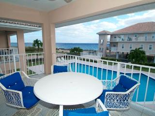 Great Condo In Great Location For Divers! - West Bay vacation rentals