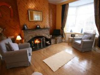 Beach Haven Cottage - Seahouses vacation rentals