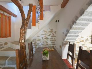 ALMOND TREE VILLA 2 - Elounda vacation rentals