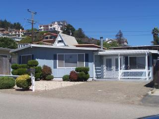 Cayucos Beach House! - Cayucos vacation rentals