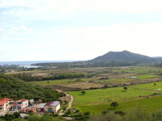 PD 13- Apartment for your summer  holiday - Sardinia vacation rentals