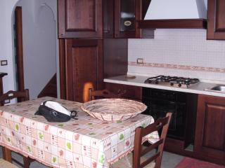 PR 13- Holiday home in Sardinia, La Caletta - La Caletta vacation rentals