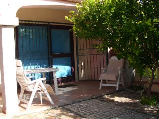 PR 29- Holiday house near the sea - La Caletta vacation rentals