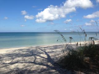 Charming Cottage-Less than 1.2 miles to the Beach! - Naples vacation rentals