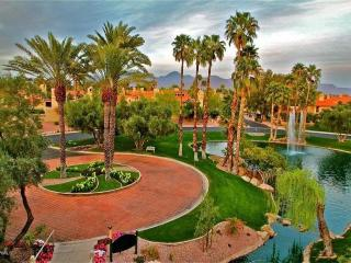Racquet Club Furnished Vacation Rental - Scottsdale vacation rentals