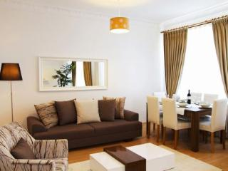 BUDGET & LUXURY 3 BEDROOM 2 BATHROOM APARTMENTS - Istanbul vacation rentals